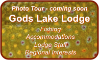 Photo Tour - coming soon